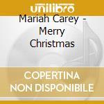 MERRY CHRISTMAS - TIN BOX cd musicale di Mariah Carey