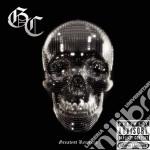 Good Charlotte - Greatest Remixes cd musicale di Charlotte Good
