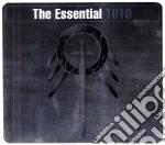 THE ESSENTIAL TOTO (TIN BOX) cd musicale di TOTO