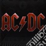 (LP VINILE) BLACK ICE  ( 2 LP) lp vinile di AC/DC