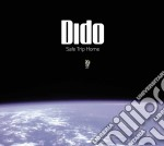 Dido - Safe Trip Home cd musicale di DIDO