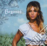 B'DAY DELUXE EDITION cd musicale di BEYONCE