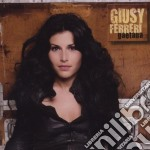 Giusy Ferreri - Gaetana cd musicale di Giusy Ferreri