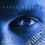 Fresh horses cd musicale di Garth Brooks