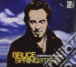 Bruce Springsteen - Working On A Dream cd musicale di Bruce Springsteen