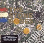 THE STONE ROSES-20TH ANN. 1CD             cd musicale di Roses Stone