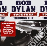 Bob Dylan - Together Through Life cd musicale di Bob Dylan