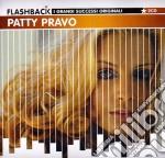 Pravo Patty - I Grandi Successi Originali/2Cd cd musicale di Patty Pravo