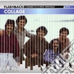 I GRANDI SUCCESSI ORIGINALI/2CD cd musicale di COLLAGE