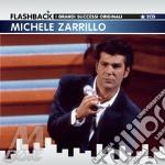 Michele Zarrillo - Michele Zarrillo New Artwork 2009 (2 Cd) cd musicale di Michele Zarrillo