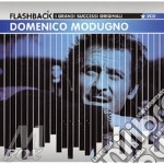 Domenico Modugno - Domenico Modugno cd musicale di Domenico Modugno