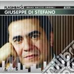 GIUSEPPE DI STEFANO cd musicale di DI STEFANO GIUSEPPE