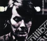 Fabrizio De Andre' - Volume 8 Digipack Version cd musicale di Fabrizio De Andrè
