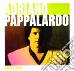 Adriano Pappalardo - The Collections 2009 cd musicale di Adriano Pappalardo
