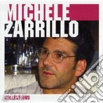 MICHELE ZARRILLO cd musicale di Michele Zarrillo