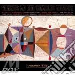 AH UM - 50TH ANNIVERSARY (LEGACY EDITION) cd musicale di Charles Mingus