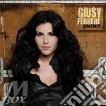 Giusy Ferreri - Gaetana (Dbs Version) cd musicale di Giusy Ferreri
