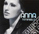 Anna Tatangelo - Nel Mondo Delle Donne-Dbs cd musicale di Anna Tatangelo