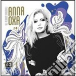 GLI ALBUM ORIGINALI  ( BOX 6 CD) cd musicale di Anna Oxa
