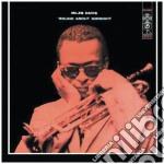 Miles Davis - Round About Midnight cd musicale di Miles Davis