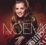 Noemi - Noemi cd musicale di NOEMI