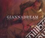 Gianna Nannini - Giannadream cd musicale di Gianna Nannini