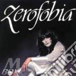 (LP VINILE) ZEROFOBIA-LP PICTURE DISC lp vinile di Renato Zero