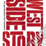 WEST SIDE STORY - BROADWAY CAST 2009      cd musicale di MUSICAL