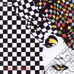 Mina - Mina Con Archi cd musicale di MINA