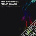 Philip Glass - Glass cd musicale di Philip Glass