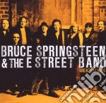 Bruce Springsteen - Greatest Hits International cd musicale di Bruce Springsteen
