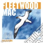 Collections 09 cd musicale di Fleetwood Mac
