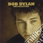 Bob Dylan - The Collection cd musicale di Bob Dylan