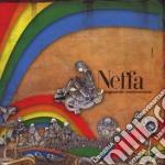 Neffa - Sognando Contromano cd musicale di NEFFA