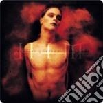 GREATEST LOVE SONGS VOL.666(ROCK TIN BOX  cd musicale di HIM