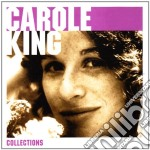 Carole King - Collections cd musicale di Carol King