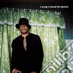 Q-tip - Kamaal The Abstract cd musicale di Q-tip