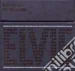 THE COLLECTION - 7 CD cd musicale di Elvis Presley