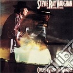Couldn't..2cd 10 cd musicale di VAUGHAN STEVIE RAY