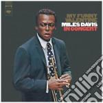 MY FUNNY VALENTINE (ORIGINAL COLUMBIA JA  cd musicale di Miles Davis