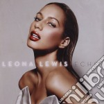 Leona Lewis - Echo cd musicale di Leona Lewis