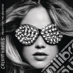 Calvin Harris - Ready For The Weekend cd musicale di Calvin Harris