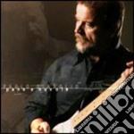Paolo Gianolio - Pane E Nuvole cd musicale di Paolo Gianolio