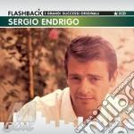 I grandi succ. 2cd 0 cd musicale di Sergio Endrigo