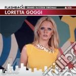 I grandi succ.2cd 09 cd musicale di Loretta Goggi