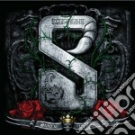Scorpions - Sting In The Tail cd musicale di SCORPIONS