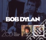 Highway../blonde..-box 2cd 09 cd musicale di Bob Dylan