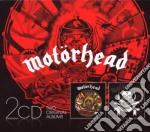 1916/march or die cd musicale di Motorhead