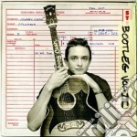 Bootleg, volume 2: from memphis to holly cd musicale di Johnny Cash