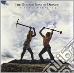 (LP VINILE) In stasi.. lp vinile di BASTARD SONS OF DIONISIO
